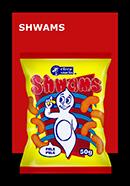 Schwams