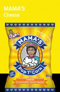 MAMA'S Cheese